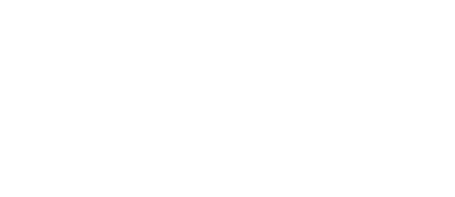 Dominic Johnson- Composer/performer