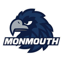 Monmouth Track & Field