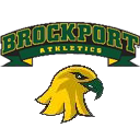Brockport Soccer