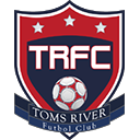 Toms River FC