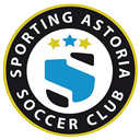 Sporting Astoria Soccer Club