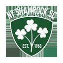 NY Shamrock Soccer Club