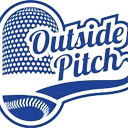 Outside Pitch