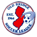 Old Bridge SL Outlaws