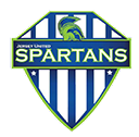Jersey United Spartans