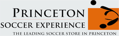 prince-soccer-logo.png