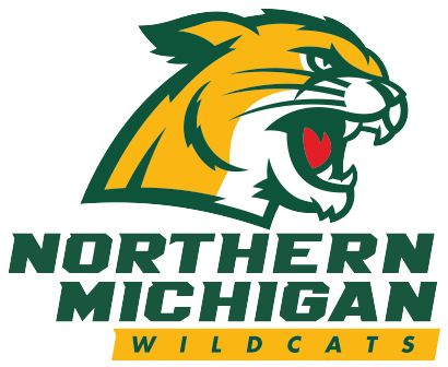Northern Michigan Soccer