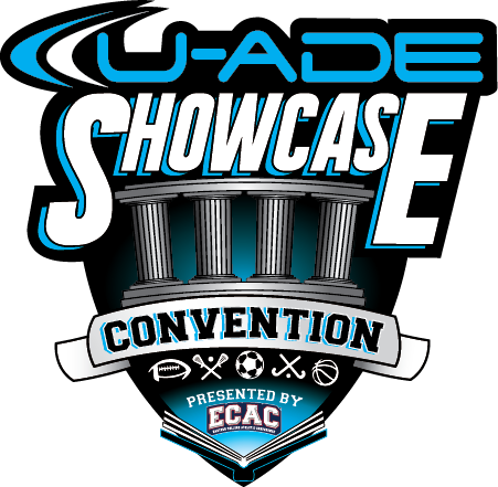 , NJDOT & U-ADE Showcase Convention