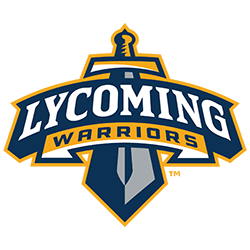 lycoming-college-athletics-logo-Oct.png