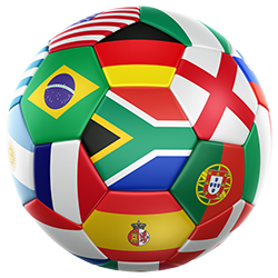 Global Soccer Ball@0,25x.png