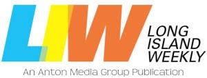 liw_logo-300x113.jpg