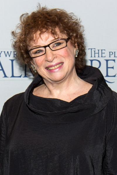 Marcia Jean Jurtz