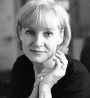 Arlene Hutton