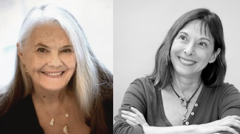 Lois Smith and Beth Henley.png