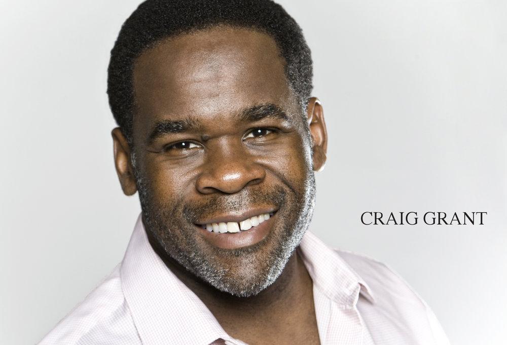 Craig Mums Grant.JPG