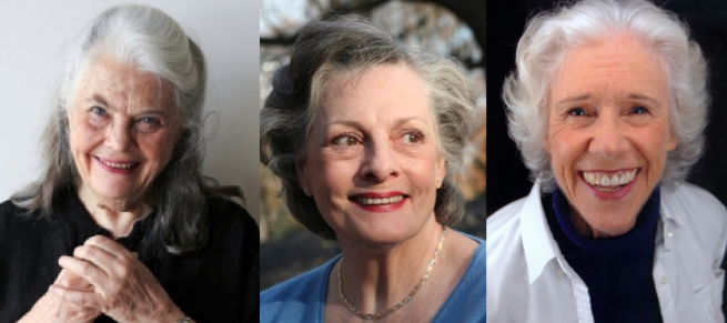 lois smith, francis sternhagen and dana ivey.png