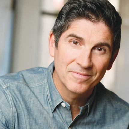 James Lecesne.jpg