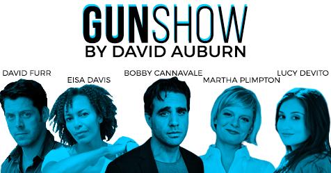 gun show artist image 1.png
