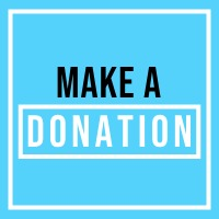 donation button.jpeg