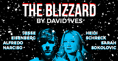 the blizzard FINAL .png
