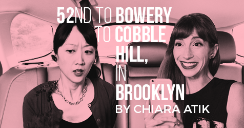 52nd to bowery 6 resized.png