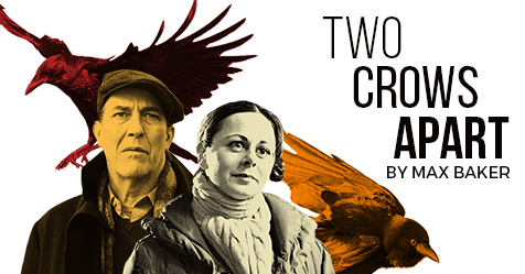 two crows apart 3.png