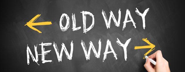 Old-way-new-way-1-642x250.jpg