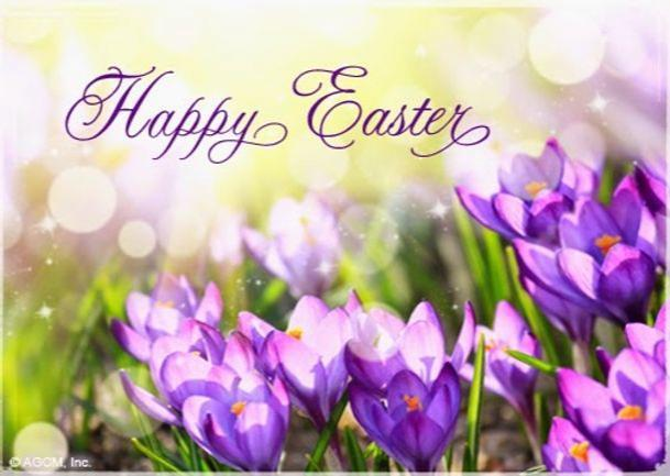 Taurus Mortgage Capital hope your basket is overflowing with goodies and your day is overflowing with blessing. Happy Easter and Passover!#happyeaster #markham