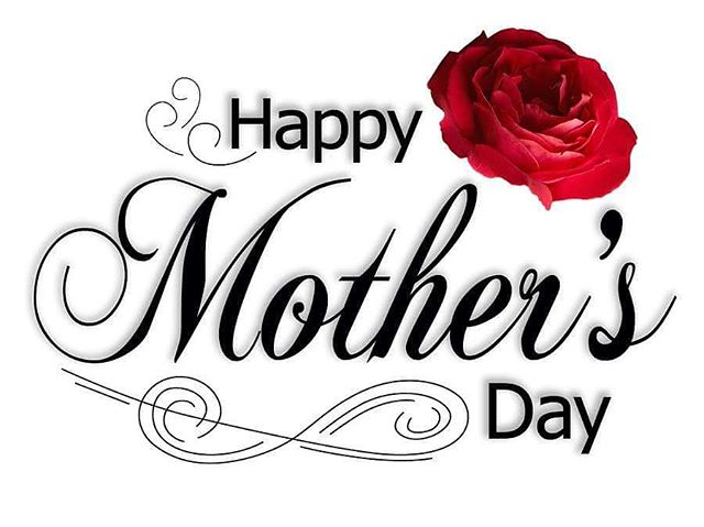 Happy Mother's Day!  To all the mothers out there. Your time, dedication, support and sacrifices are the greatest things you have given to us. Without you, we wouldn't be where we are today. You nurture, protect and love us every day and it shouldn't go unnoticed. On behalf of Taurus Mortgage Capital team, we would like to say Thank You for everything.