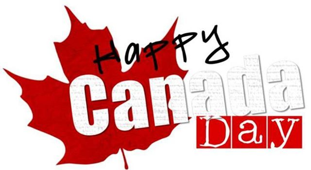 Happy 151st Canada Day to everyone! Be safe and enjoy the best day in Canada. . . . . . . . . . . . . . #mortgage #mortgagebroker #realestate #realestateinvesting #markham #taurusmortgagecapital