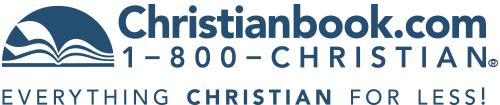 Christianbook logo.png