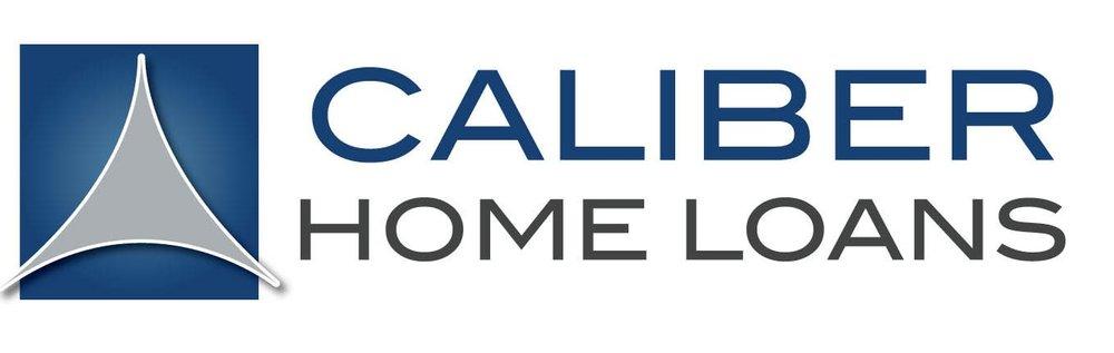 Caliber_Home_Loans_Logo_1.jpg