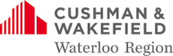 Cushman Wakefield Waterloo Region
