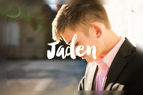 jaden.jpg