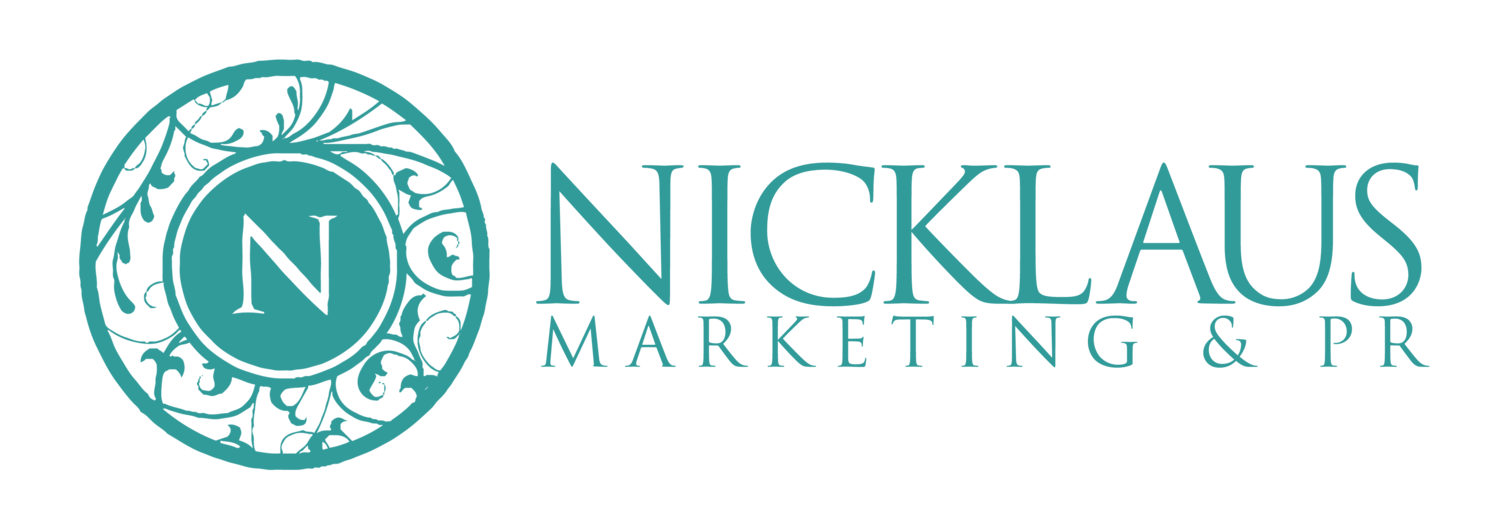 Nicklaus Marketing & PR