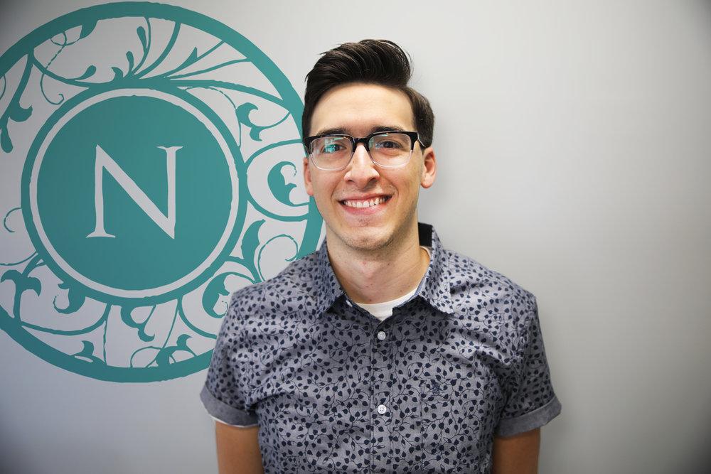 Nick1.jpg