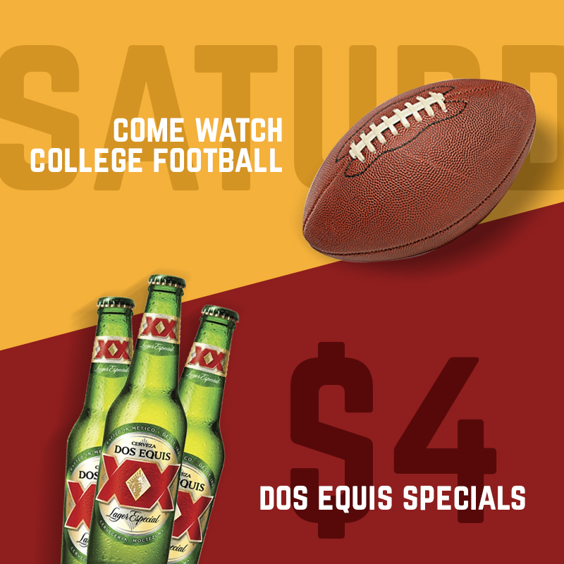 College Football Dos Equis.jpg