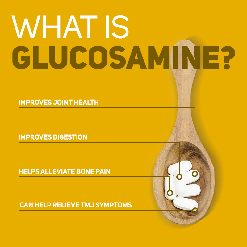 REZ-Glucesamine-Health Benefits Social.jpg