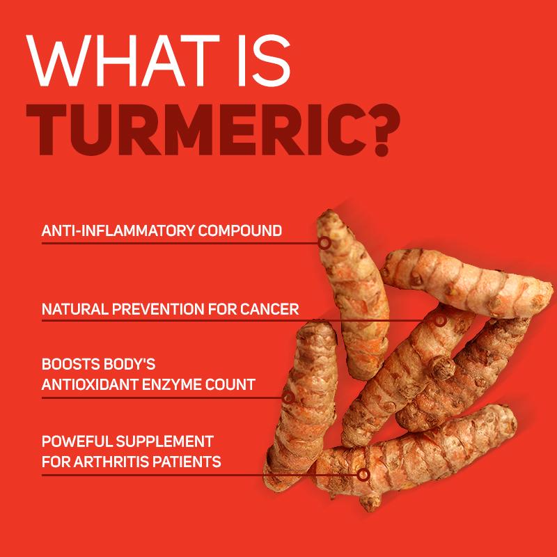 REZ-Turmeric-Health Benefits Social.jpg