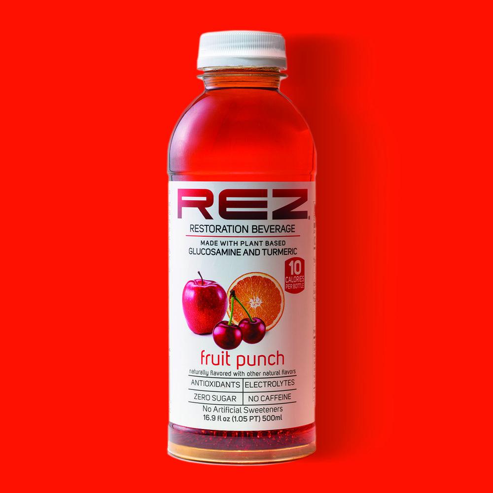 fruit punch square2.jpg