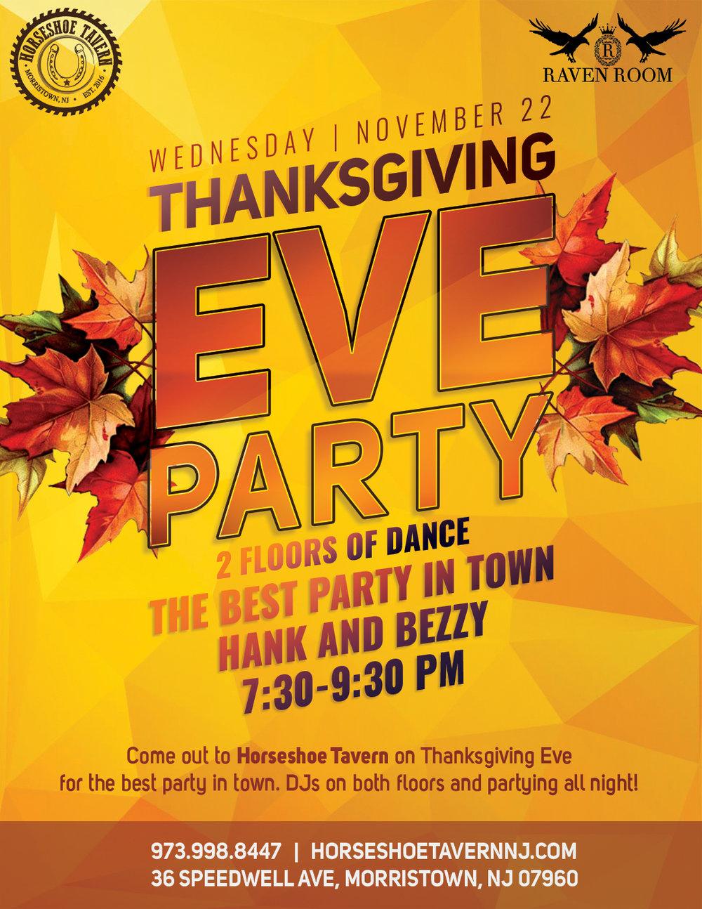 Horseshoe-Thanksgiving-2017-Flyer-RGB.jpg