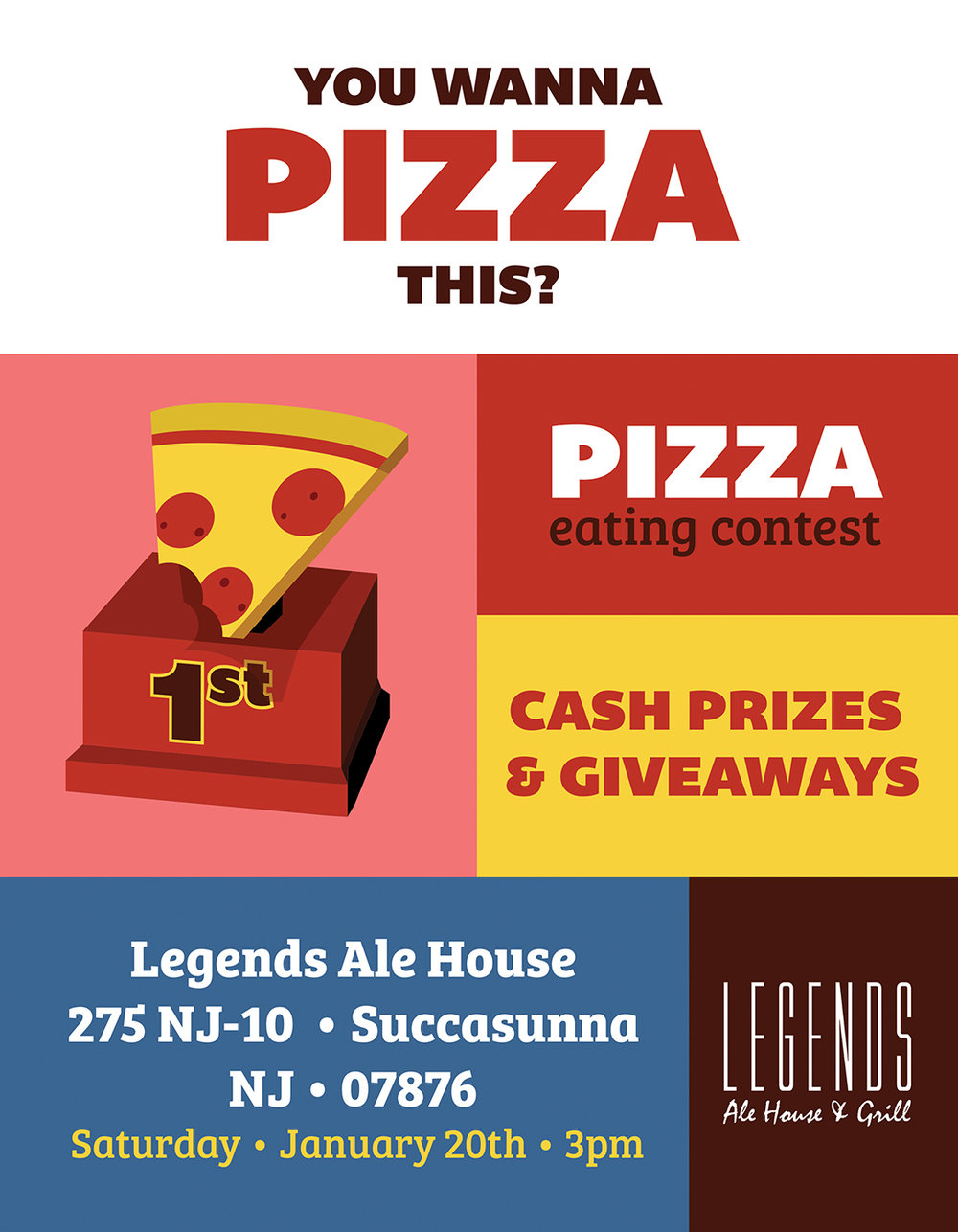 You Wanna Pizza This Flyer RGB.jpg