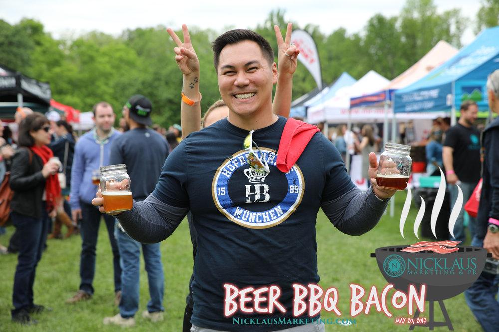 Beer BBQ Bacon 14-3.jpg