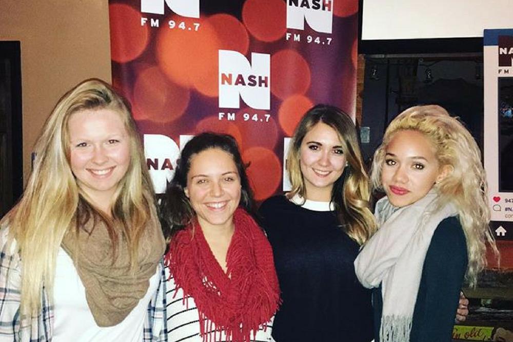 Nicklaus-Marketing-Nash-FM-Horseshoe-Tavern.png