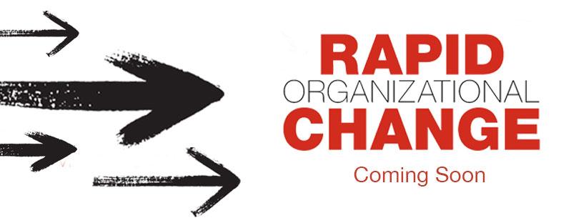 Facebook/Twitter Graphic - Relansa Inc.