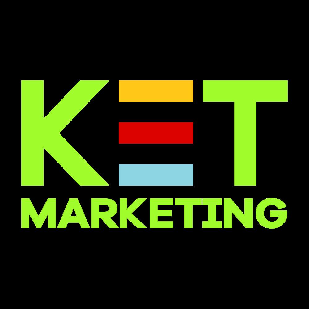 KET_Logo.png