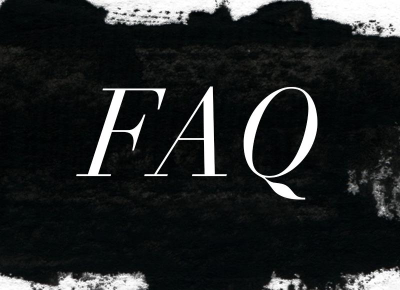 state-college-pa-senior-photographer-FAQ-title