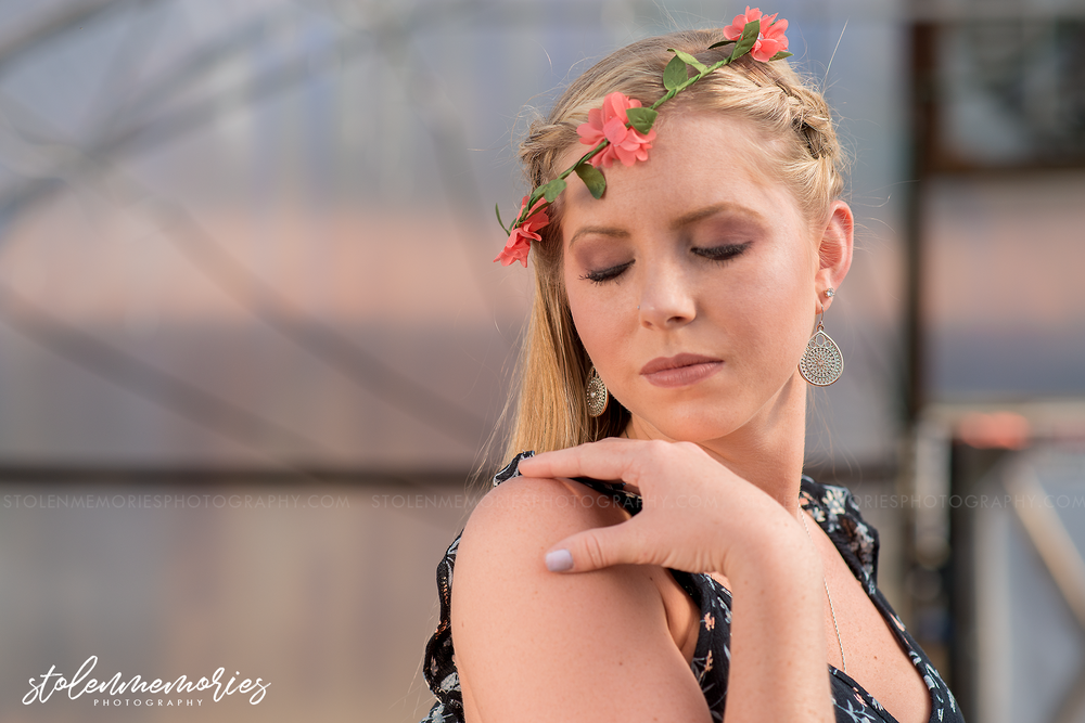 state-college-pa-senior-photographer-summer-hothouse-editorial-07