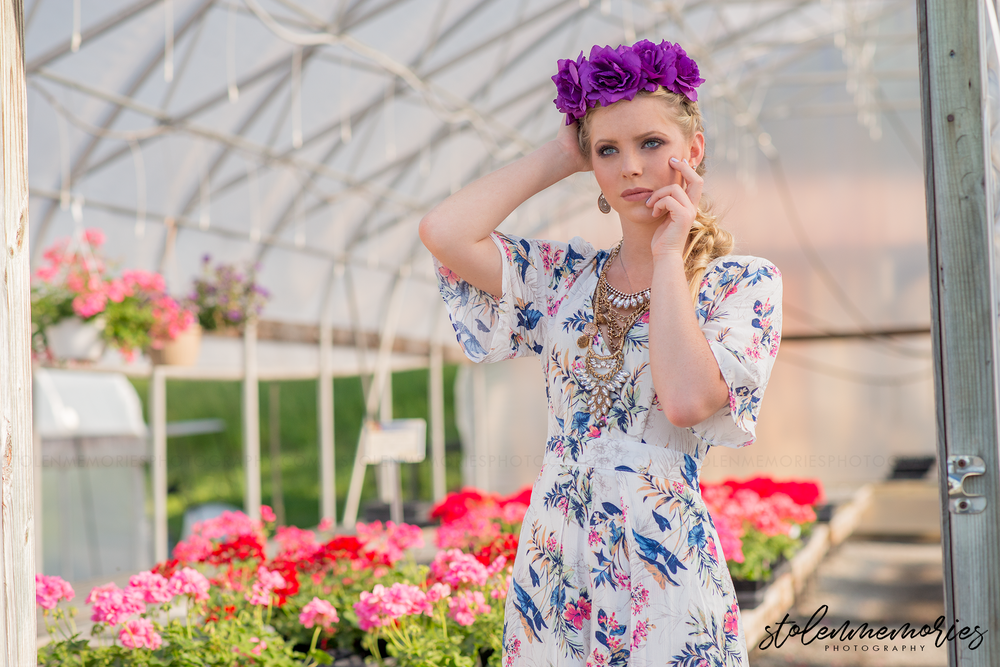 state-college-pa-senior-pictures-summer-hothouse-editorial06