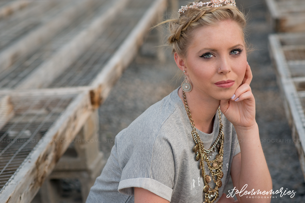 state-college-pa-senior-pictures-summer-hothouse-editorial-01